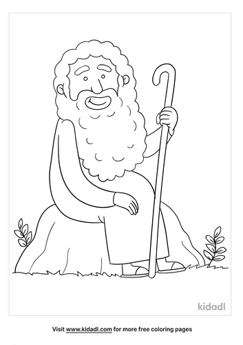 Abraham coloring page-3-lg.png