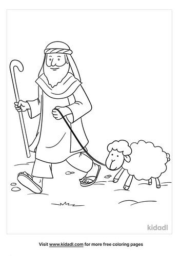 Abraham coloring page-4-lg.png