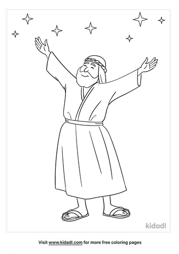 Abraham coloring page-5-lg.png