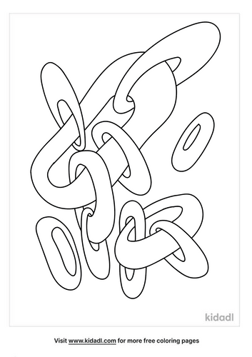 Abstract coloring page-2-lg.png