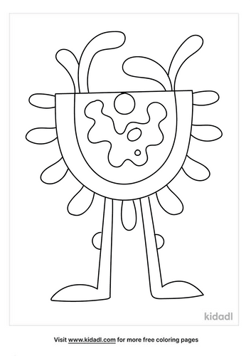 Abstract coloring page-4-lg.png