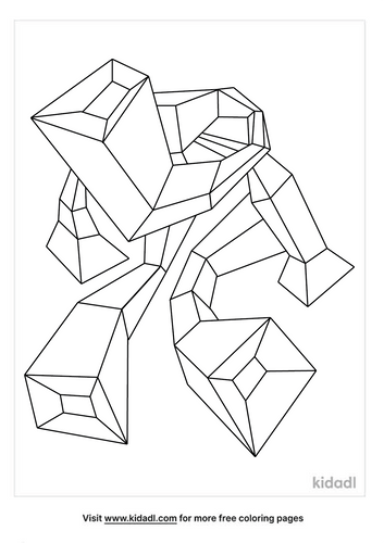 Abstract coloring page-5-lg.png