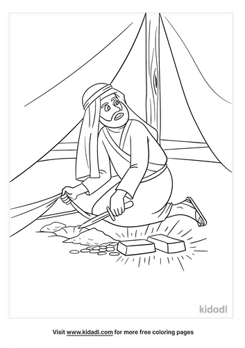 Achan coloring page-3-lg.png
