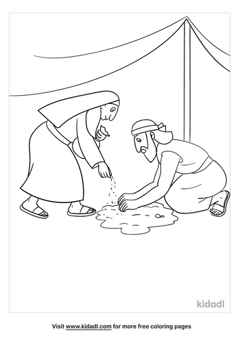 Achan coloring page-4-lg.png