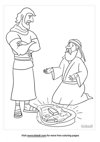 Achan coloring page-5-lg.png