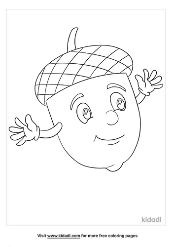 Acorn coloring page-3-lg.png