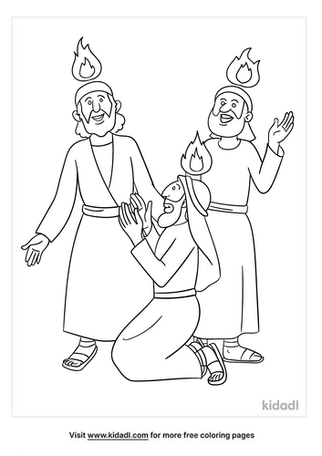 Acts 2 coloring page-3-lg.png