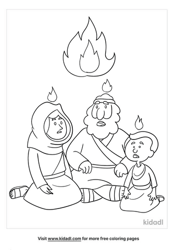 Acts 2 coloring page-4-lg.png