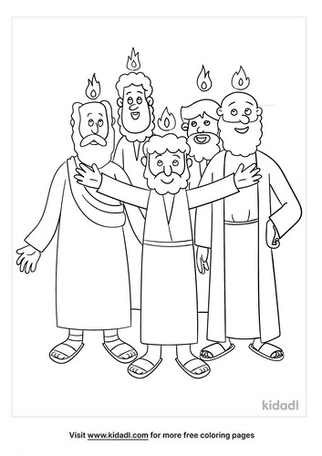 Acts 2 coloring page-5-lg.png