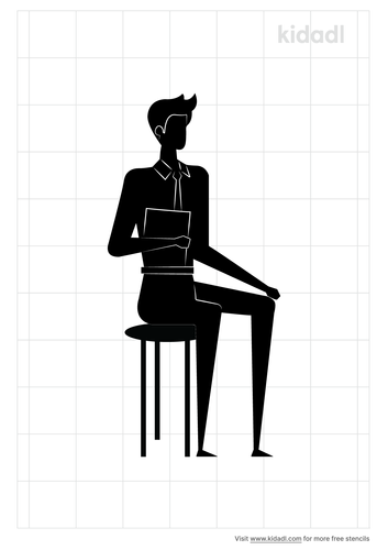 Adult-Seated-stencil.png