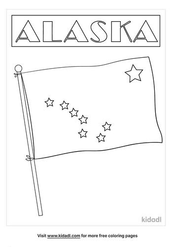 Alaska coloring page-2-lg.png