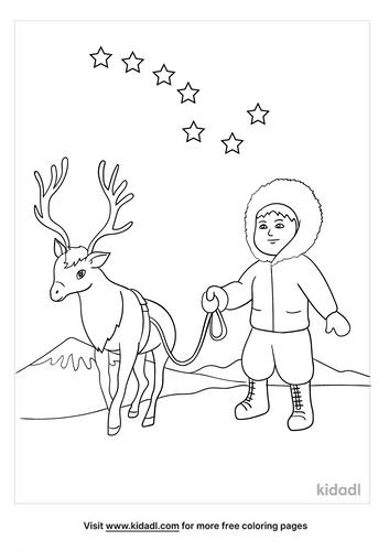 Alaska coloring page-4-lg.png
