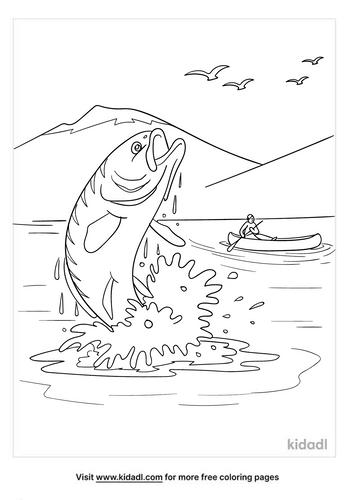 Alaska coloring page-5-lg.png