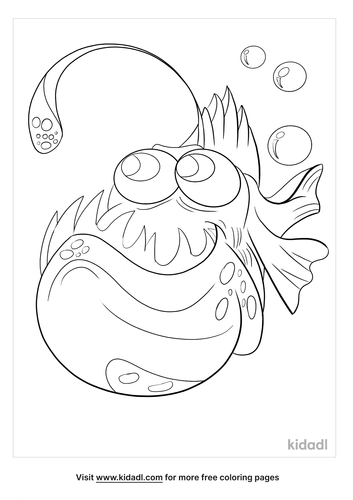 Angler fish coloring pages_2_lg.png