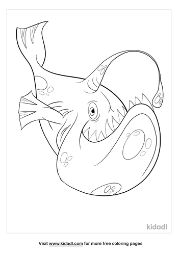 Angler fish coloring pages_3_lg.png
