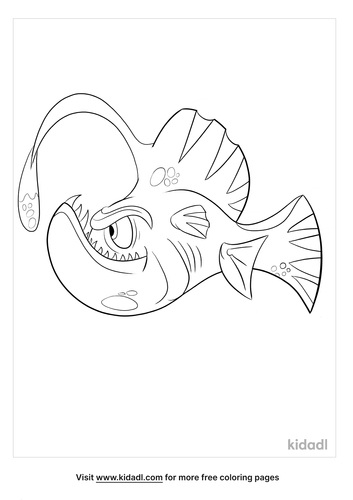 Angler fish coloring pages_4_lg.png