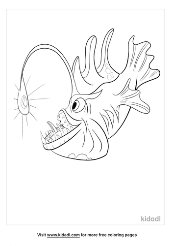Angler fish coloring pages_5_lg.png