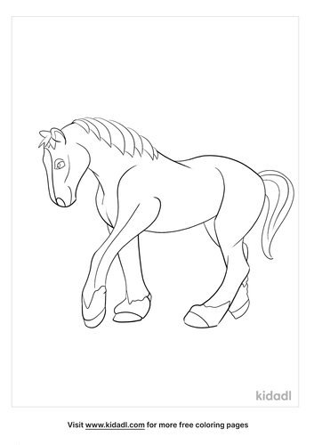 Animals coloring pages_2_lg.png