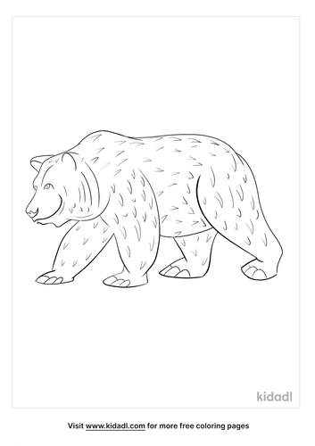 Animals coloring pages_3_lg.png