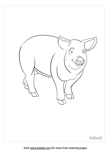 Animals coloring pages_5_lg.png