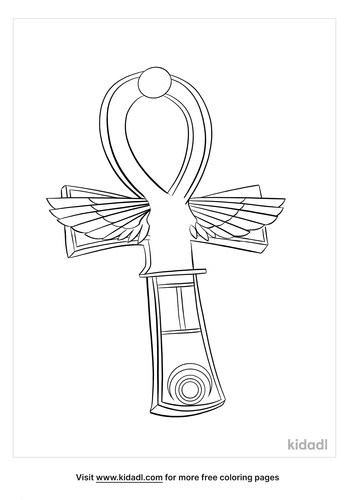 Ankh coloring pages_3_lg.png
