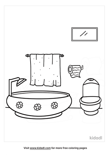 Bathroom coloring page-2-lg.png