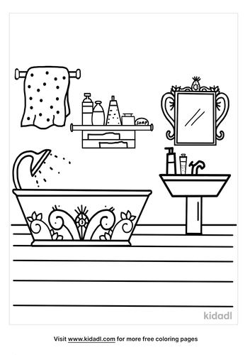 Bathroom coloring page-3-lg.png