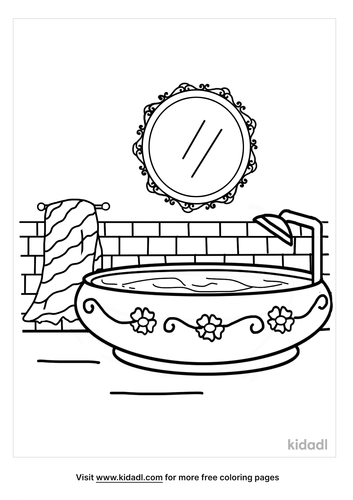 Bathroom coloring page-4-lg.png