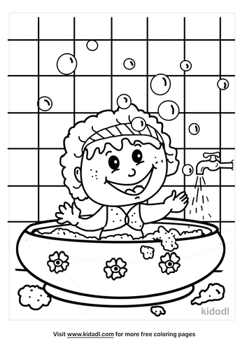 Bathroom coloring page-5-lg.png