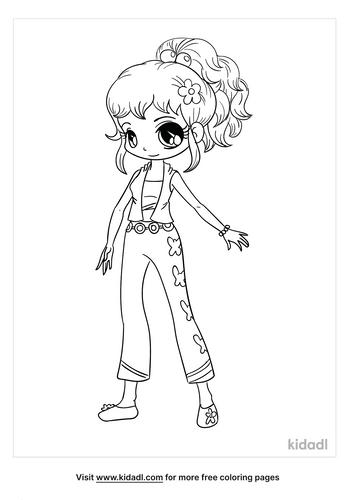Dibujos de animen coloring pages-2-lg.png