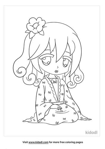 Dibujos de animen coloring pages-4-lg.png