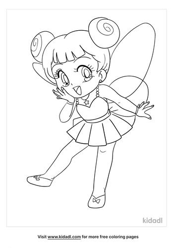 Dibujos de animen coloring pages-5-lg.png
