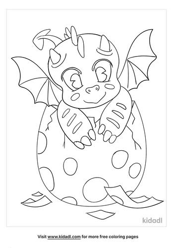 Dibujos de dragon coloring pages-2-lg.png