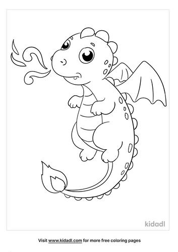 Dibujos de dragon coloring pages-3-lg.png