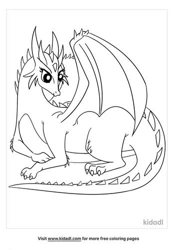 Dibujos de dragon coloring pages-4-lg.png