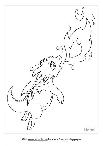 Dibujos de dragon coloring pages-5-lg.png