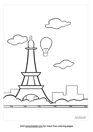 Eiffel tower drawing-2-lg.png