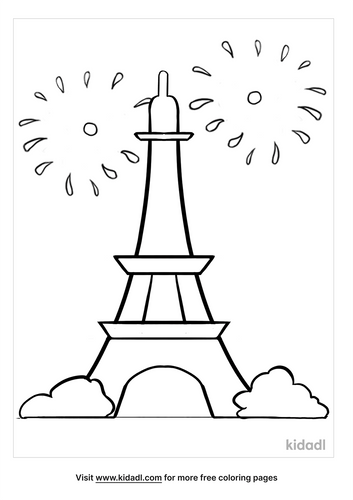 Eiffel tower drawing-3-lg.png