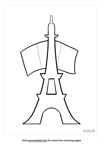 Eiffel tower drawing-5-lg.png