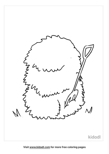 Farm coloring pages-2-lg.png