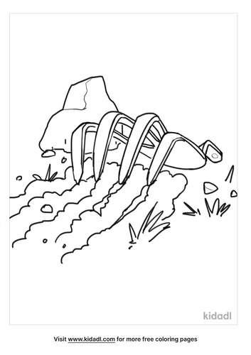 Farm coloring pages-3-lg.png