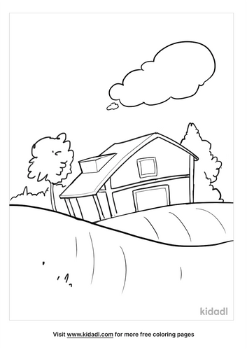 Farm coloring pages-5-lg.png