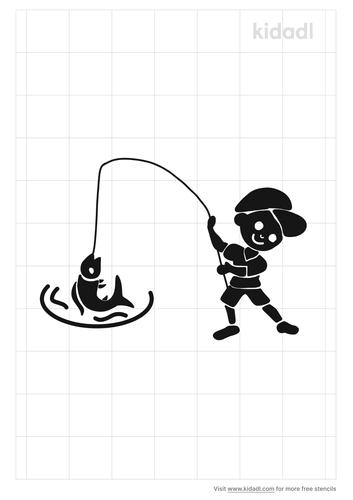 Fishing-stencil.png