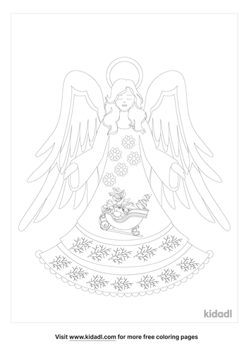 Folk-art-angel-coloring-page.png