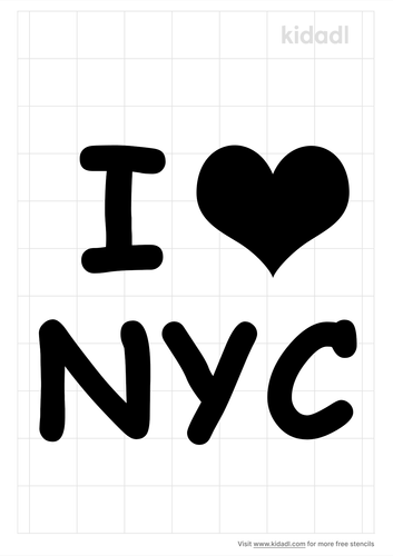 I-heart-NYC-stencil.png