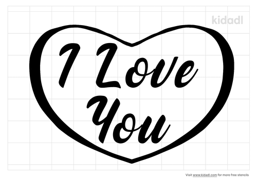 I-love-you-stencil.png
