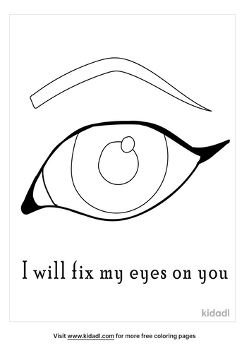 I-will-fix-my-eyes-on-you-coloring-page.png