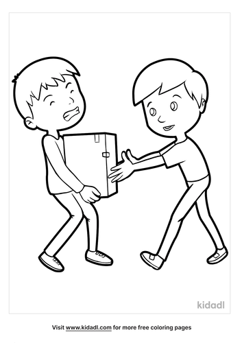 Kindness coloring pages-2-lg.png
