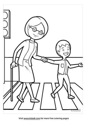 Kindness coloring pages-3-lg.png