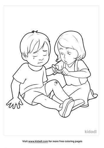 Kindness coloring pages-4-lg.png